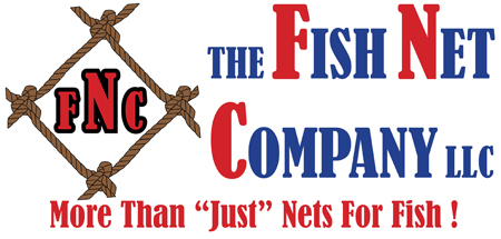 The Fish Net Company LLC